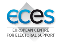 European Centre for Electoral Support