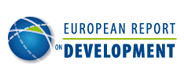 European report development