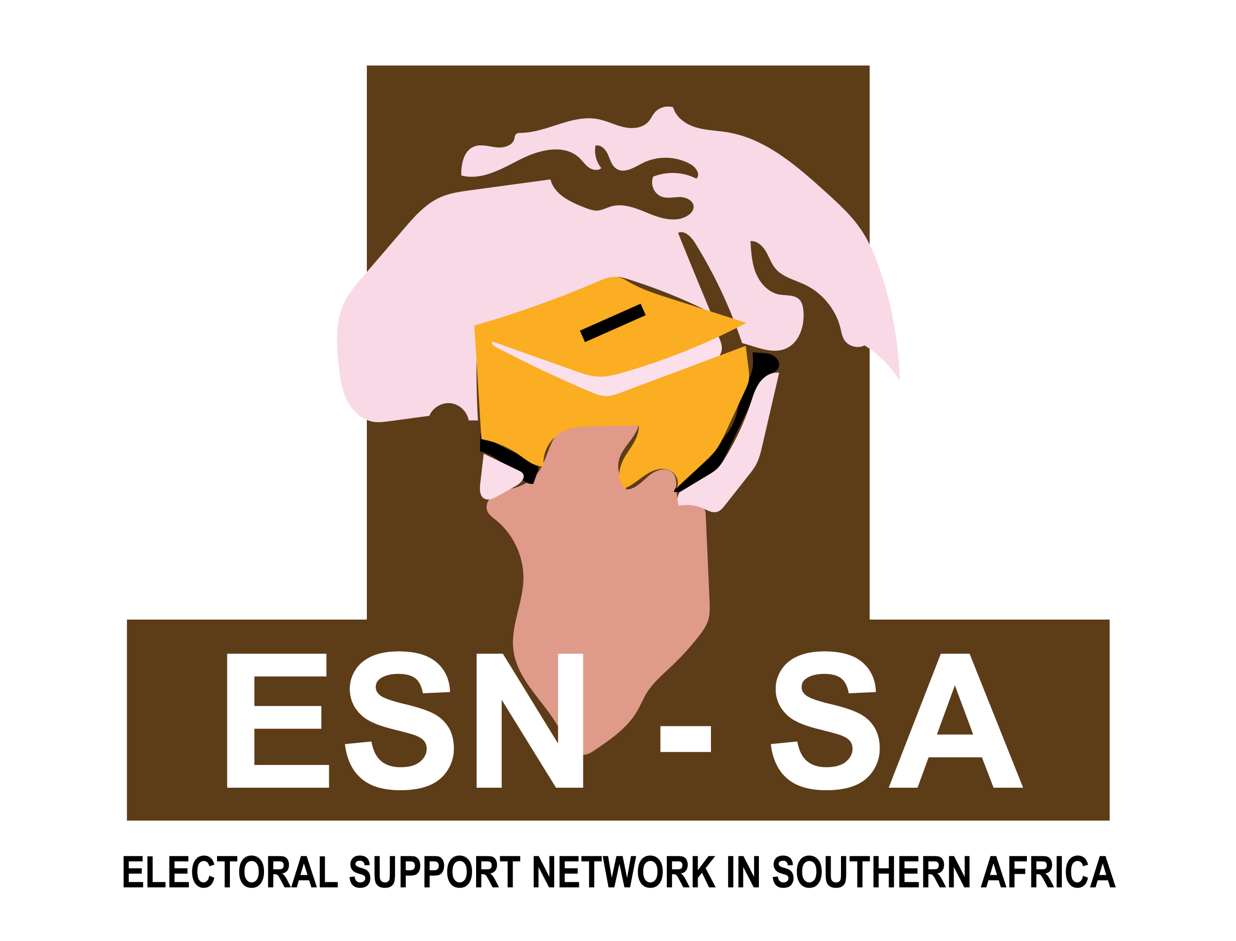 Southern Africa Development Community Election Support Network